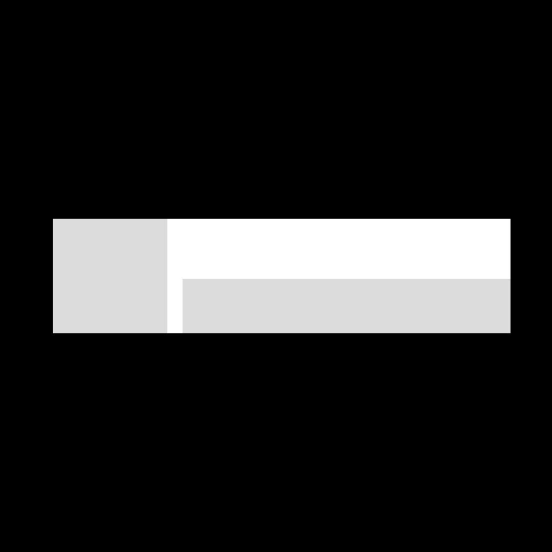 PlatformVisions