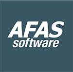 partners_AFAS